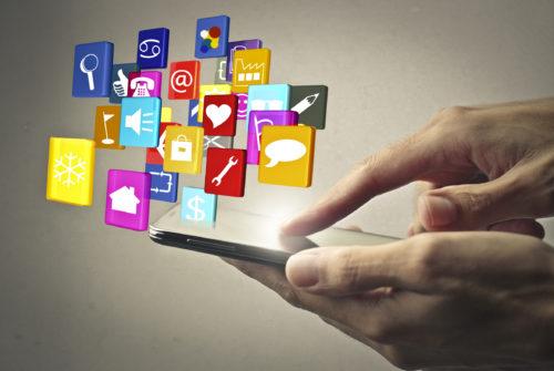 Optimize 360est une agence de web marketing qui fait du référencement naturel (SEO) et payant (SEM) et vous accompagne dans votre Stratégie Digitale 360.