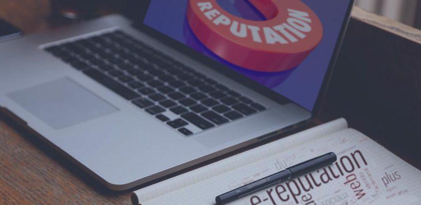 Optimize360 E-reputation : Optimisez vos avis et votre présence dans les classements Tripadvisor, Google, Facebook
