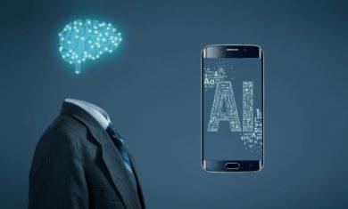 Optimize360-Intelligence-Artificielle-page