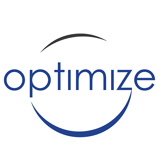 Optimize 360