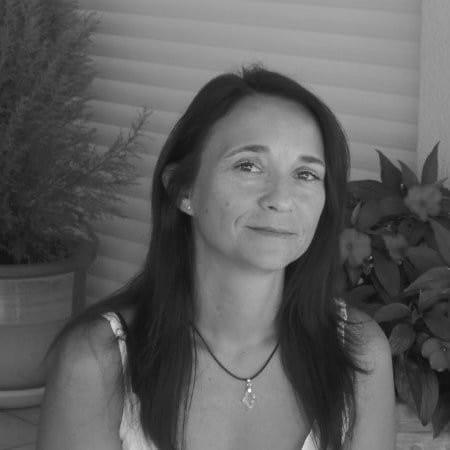 Optimize Equipe Nathalie Arthaud Poulet