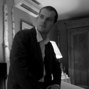 Optimize-equipe-Nicolas-Tonon