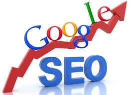 Optimize 360 Etre en tete de liste sur google