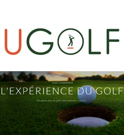client-optimize-Ugolf-logo