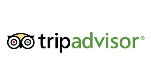 e-reputation Tripadvisor