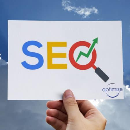 Comment améliorer son référencement Google (seo) ? 15 conseils
