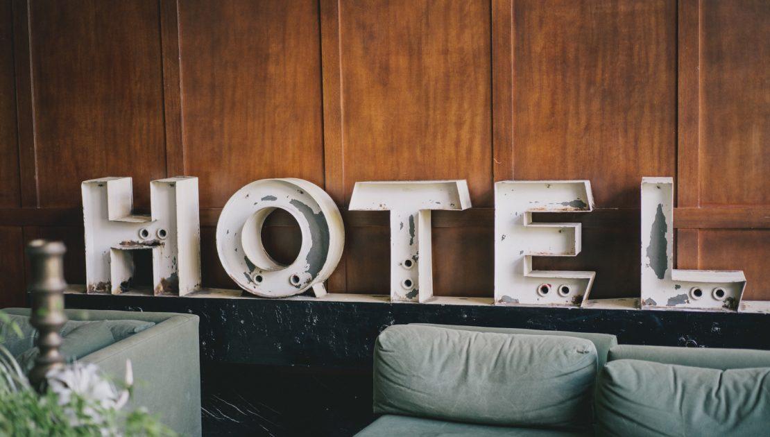 Bien référencer son hôtel, une recette simple et efficace