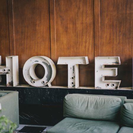 Panorama mondial et français de l'hôtellerie. Où trouver les infos ?