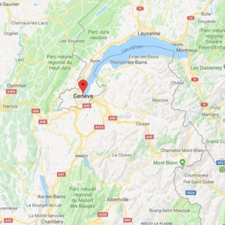 Optimize Suisse - Agence de Référencement Genève & Vaud - SEO SEA Réseaux Sociaux