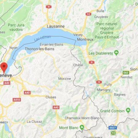 Agence de Référencement Optimize Suisse SEO SEA Réseaux Sociaux