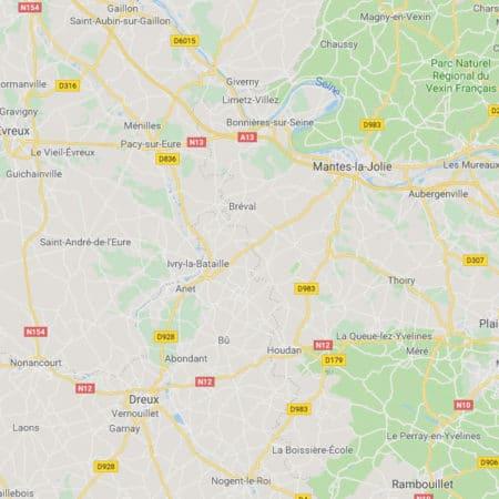 Optimize360 Agence Référencement Versailles SEO SEA CM