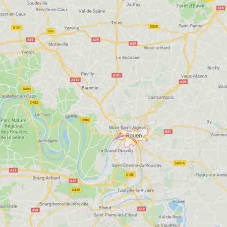 Optimize 360 Agence Référencement Rouen Google SEO SEA