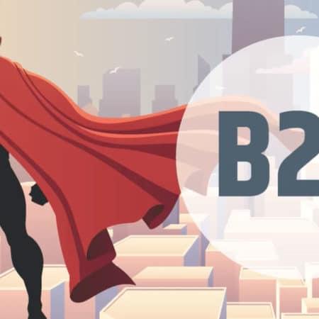 Comment trouver et générer des clients B to B gratuitement ?