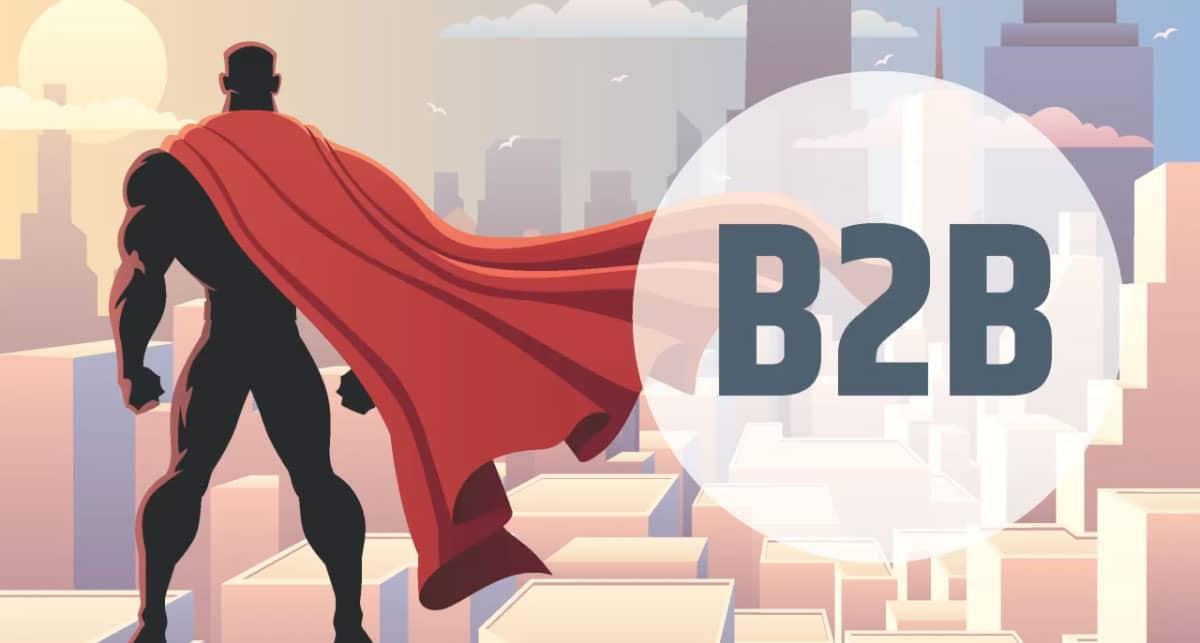Comment générer des clients B to B gratuitement ?