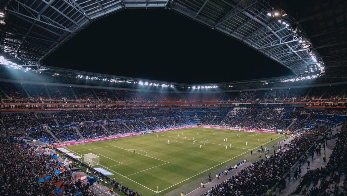 La stratégie digitale dans le sport et les clubs de sport : entrez dans le match !