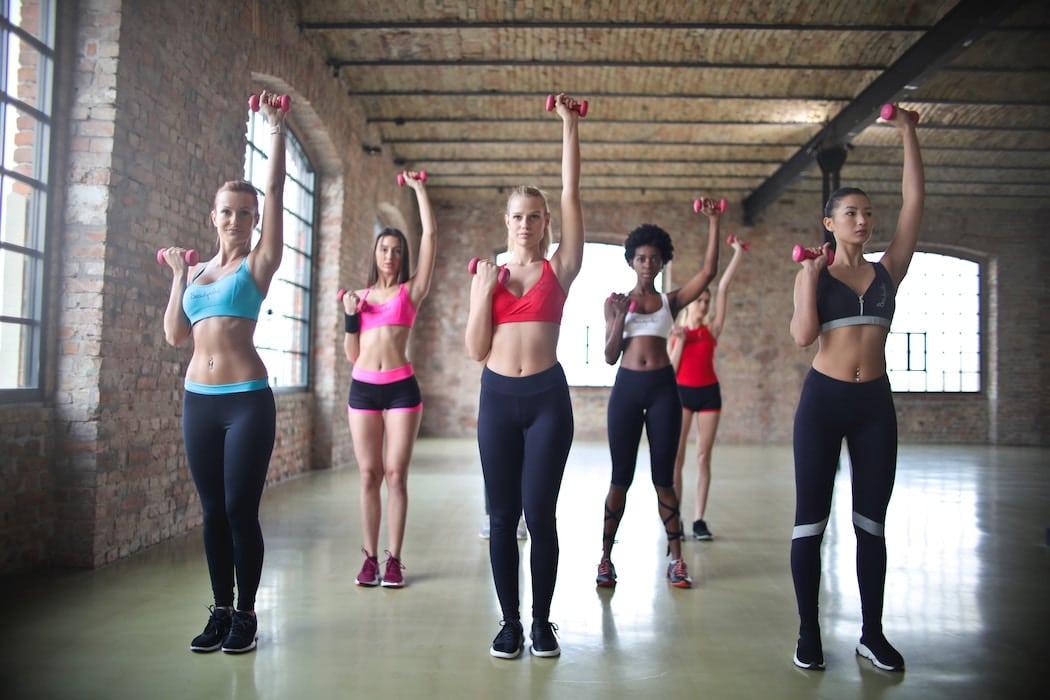 Le sport féminin au coeur de la stratégie digitale dans le sport