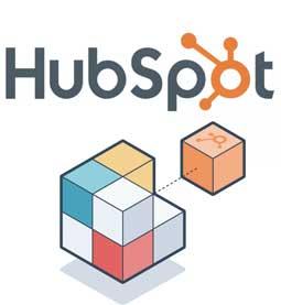 Optimize360 fait confiance à HubSpot