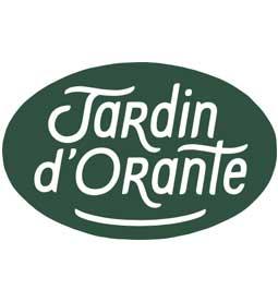 Client Optimize360 SEO Jardin d'Orante