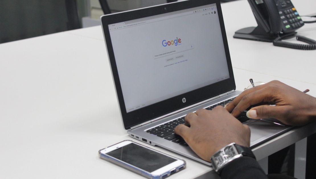 Référencer un site sur Google, une méthode simple mais organisée grâce à Optimize 360