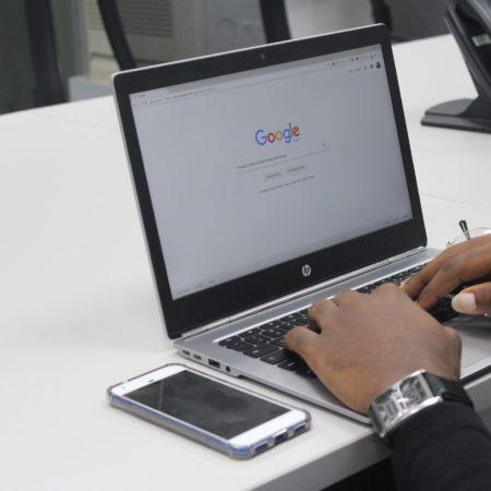 Référencer un site sur Google : comment fait-on ?