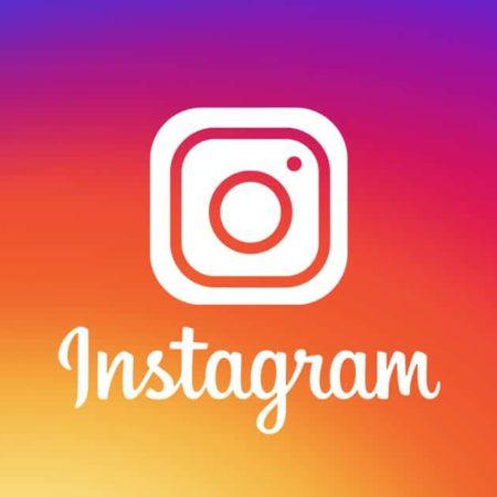 Comment apparaître dans les suggestions instagram ?