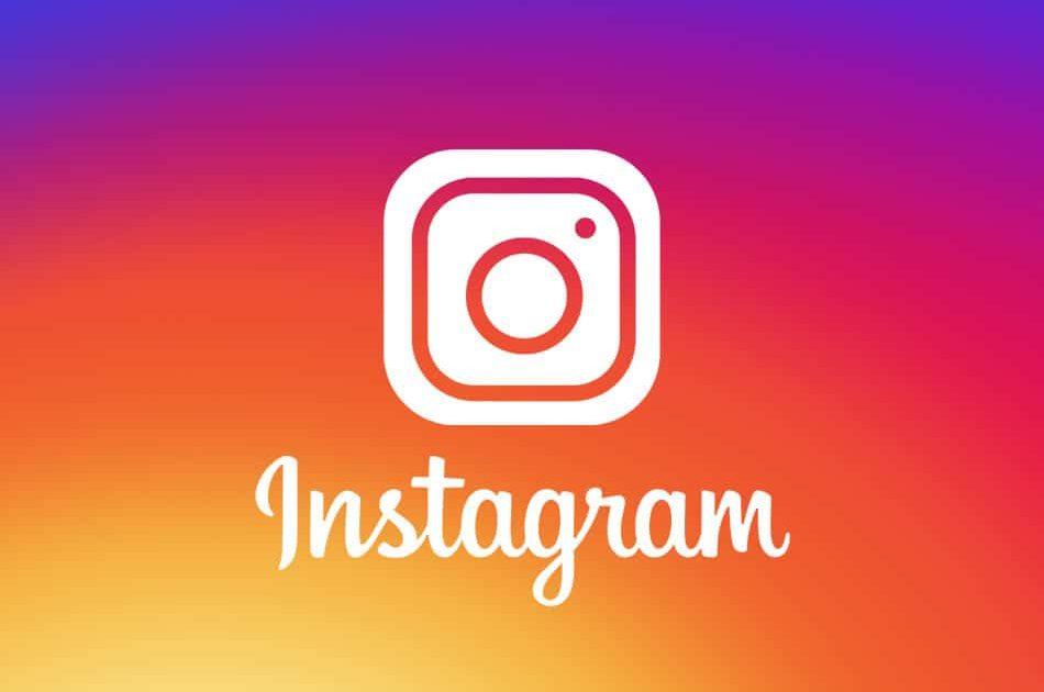 Creer un 2eme compte Instagram