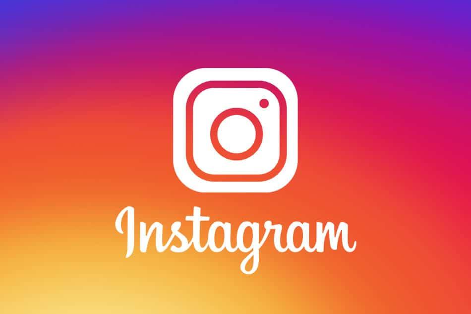 Comment créer un deuxième compte Instagram ?