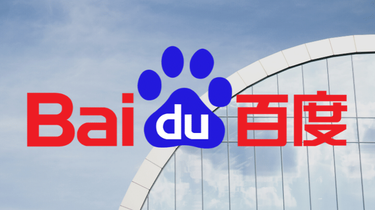 Baidu by Optimize 360