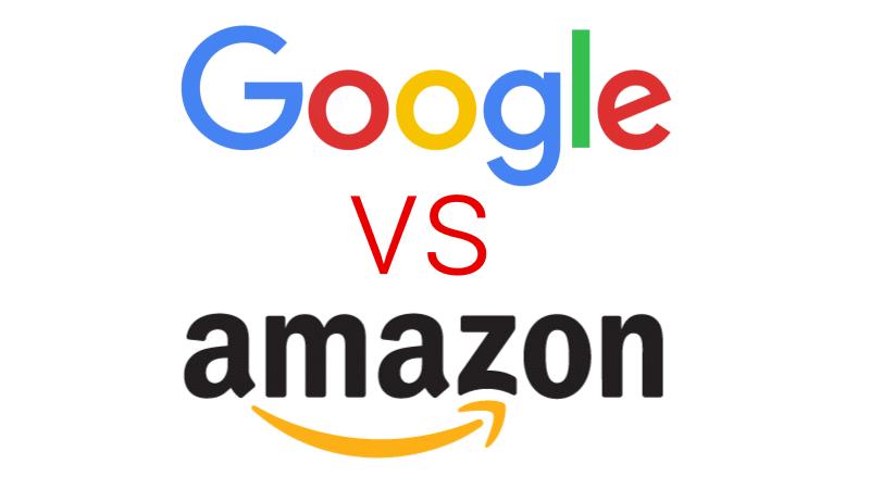Google-vs-Amazon