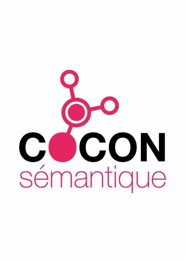 cocon semantique Optimize