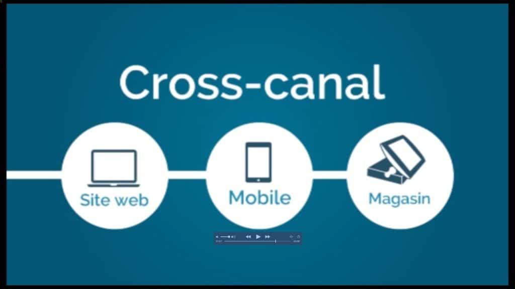 cross canal