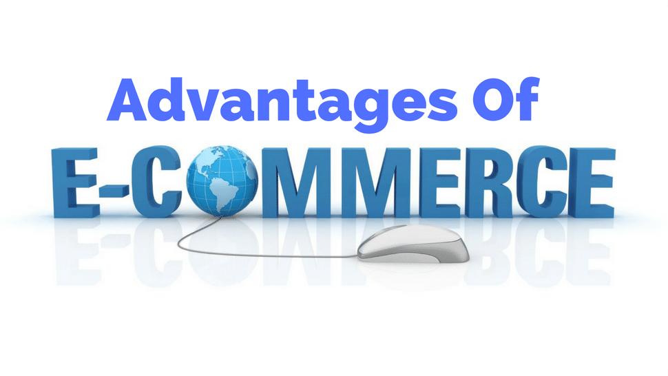 e commerce avantages 3