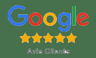 Comment supprimer un avis Google ?
