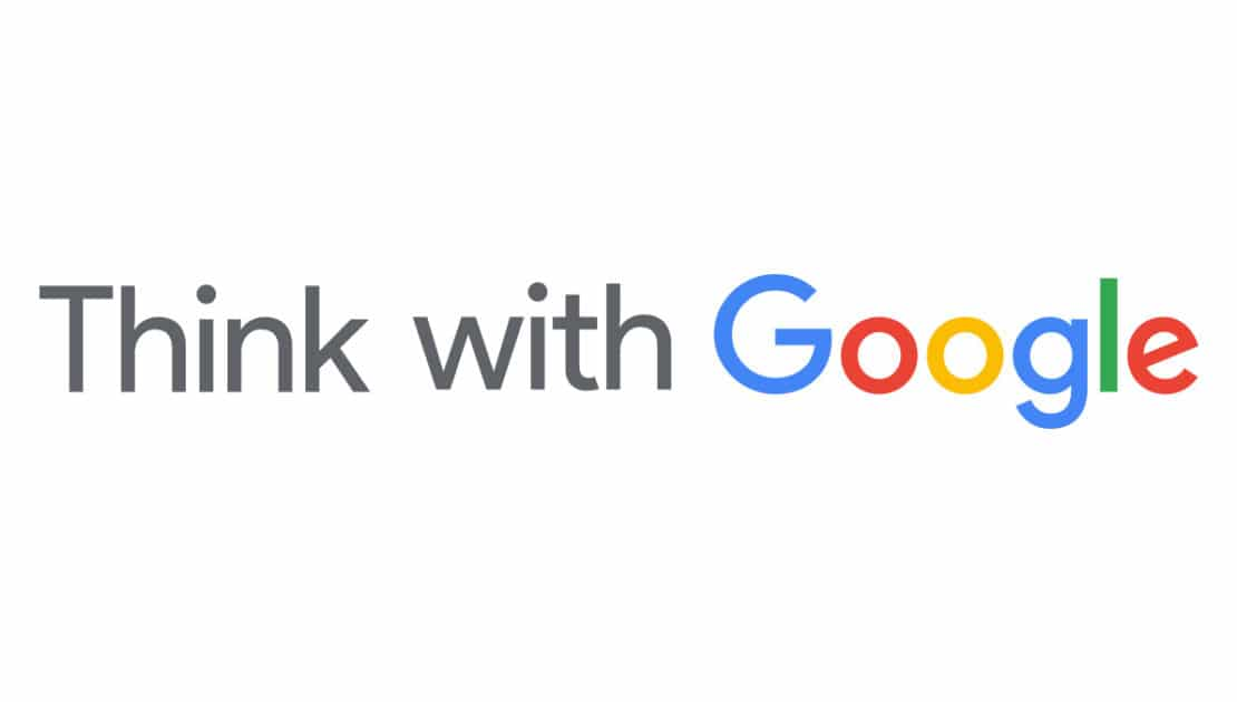 think with google optimize 360