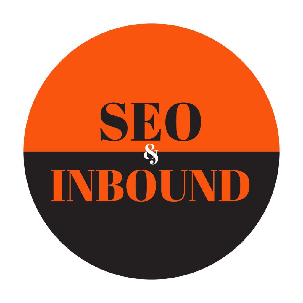 SEO et Inbound Marketing Optimize 360