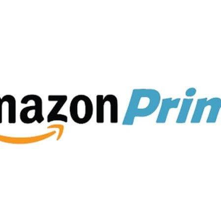 Amazon Prime Now Livraison en 2 heures. Killer du (E)Commerce ?
