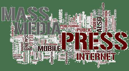 relations_presse_optimize_360