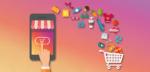 Comment vendre sur Instagram ? Social Selling sur Instagram