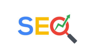 référencement SEO - agence seo dijon - optimize360