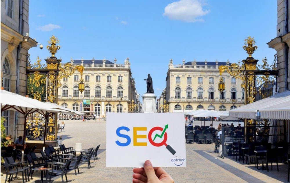 SEO, comment référencer son site web sur Google
