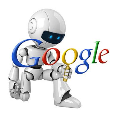 Smart hotel by Google