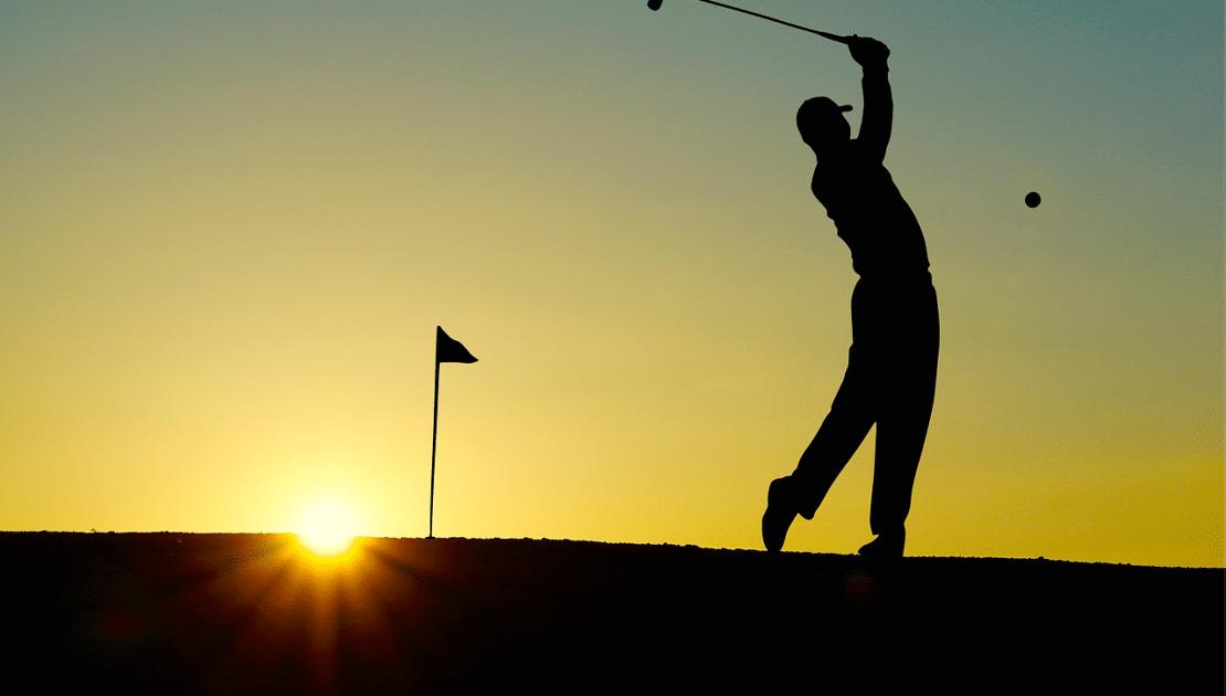 comment recruter de nouveaux golfeurs grace au digital