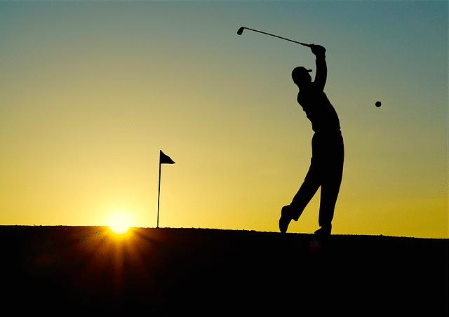 Comment recruter de nouveaux golfeurs grâce au Digital ?