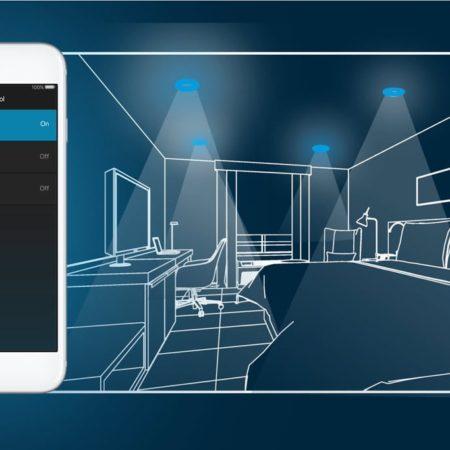 Qu'est-ce qu'un Smart Hotel ? Définition I Optimize 360