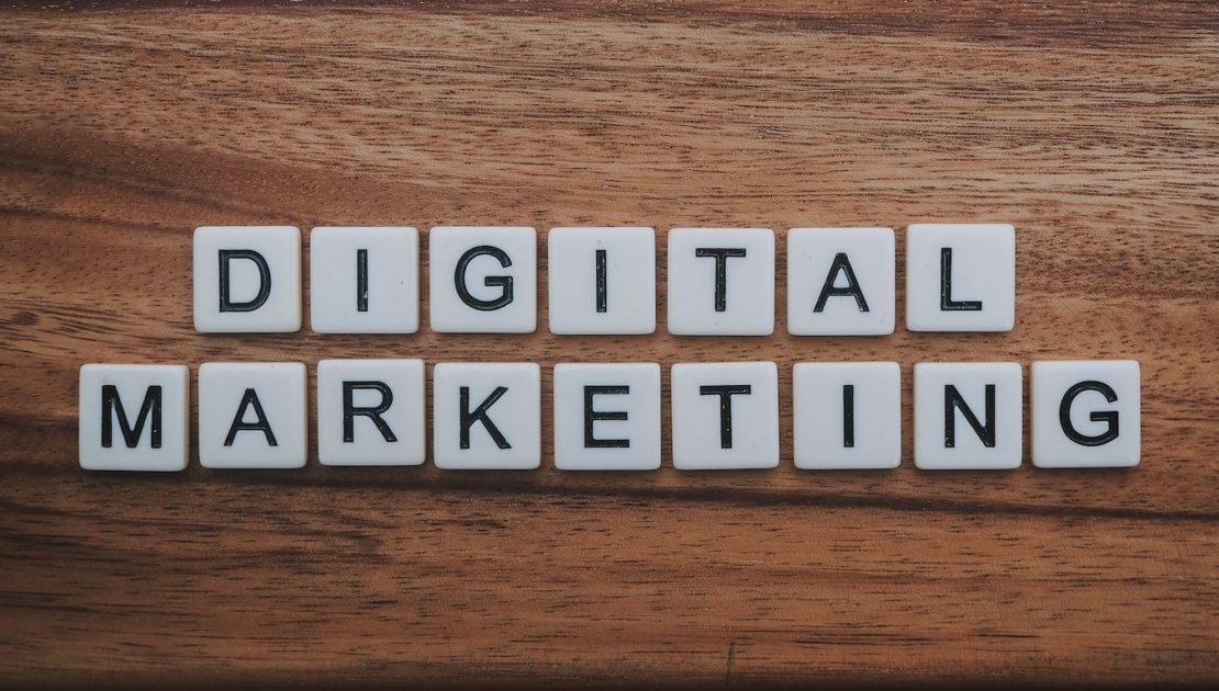 Trouver la meilleure agence digitale, les points à vérifier et rechercher