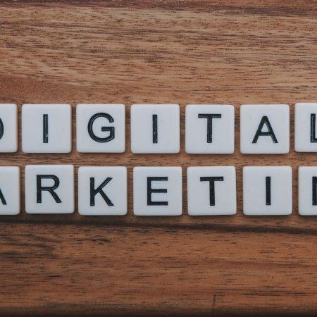 Comment trouver la meilleure agence digitale ?