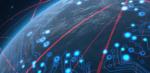 Comment faire une veille informationnelle ou concurrentielle sur internet ?