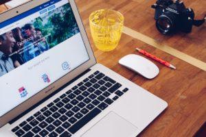 référencement site e commerce optimize 360