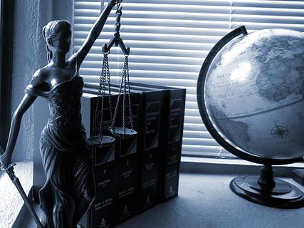 Référencement lyon cabinet d'avocat