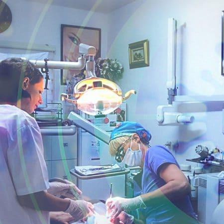 Comment bien référencer son cabinet dentaire à Lyon